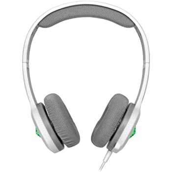 SteelSeries The SIMs 4 51161 Gaming Headset