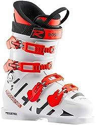 cheap for discount 245a0 ea718 Amazon.it: ROSSIGNOL - Scarponi / Sci alpino: Sport e tempo ...