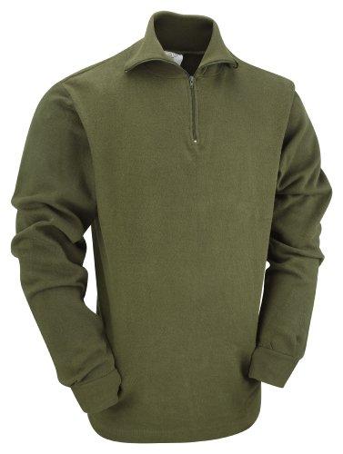 UnknownHerren Poloshirt Olive