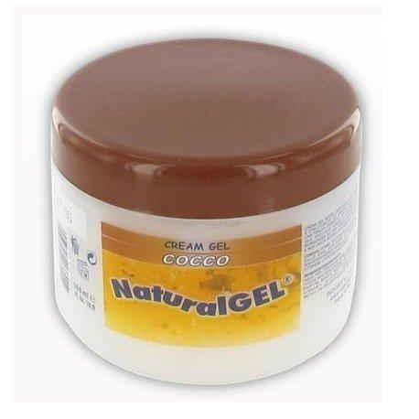 Naturalgel Gel Cocco Ml.500