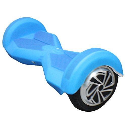 feicuan-soft-carcasa-de-silicona-proteccion-cover-shockproof-twist-car-cubierta-para-8-inch-2-ruedas