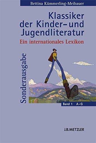 klassiker-der-kinder-und-jugendliteratur-ein-internationales-lexikon