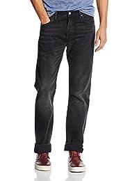 Levi's 501 Levis Original Fit, Jeans Homme