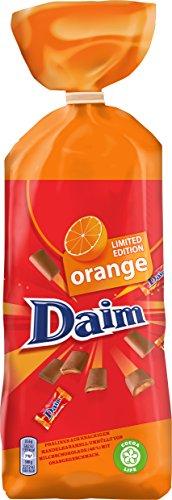 Preisvergleich Produktbild Daim Pralinen Orange,  3er Pack (3 x 200 g)