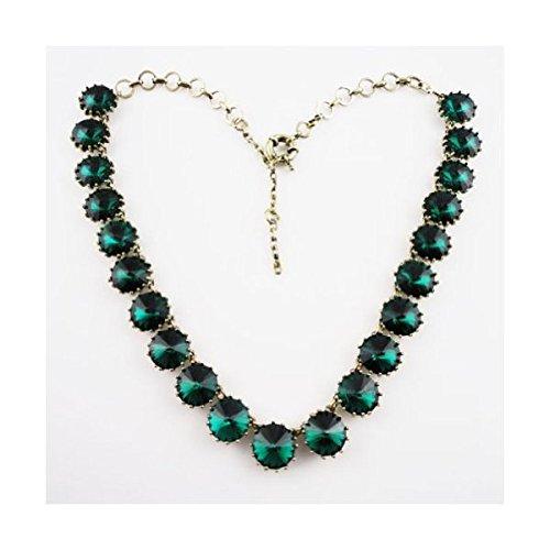 wiipu-mode-big-cristal-collier-plastron-collier-de-perles-bijoux-dhl-c656