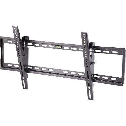 Speaka Professional Wall Tilt TV-Wandhalterung 106,7 cm (42) - 203,2 cm (80) Neigbar Tilt Wall
