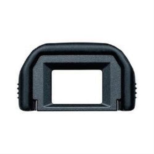 Canon 8171A001 Augenmuschel Ef in schwarz für Canon EOS Kameras