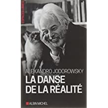 La Danse de la Realite (ed. 2017)