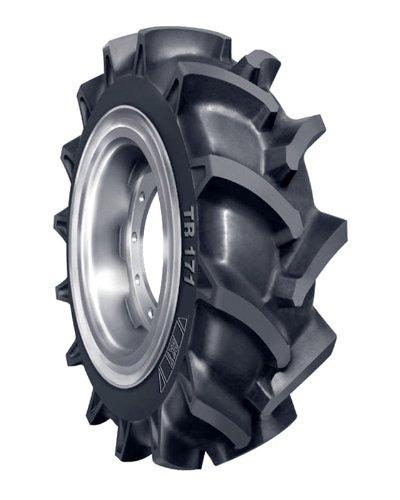 5.00-12 6PR/66A6 AS BKT TT, Schlepper Reifen, Kleintraktor Reifen, Balkenmäher