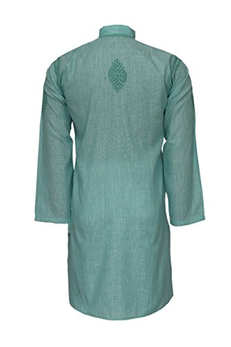 ADA-Mens-Cotton-Kurta-A142344