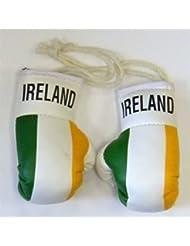 Ireland Gloves