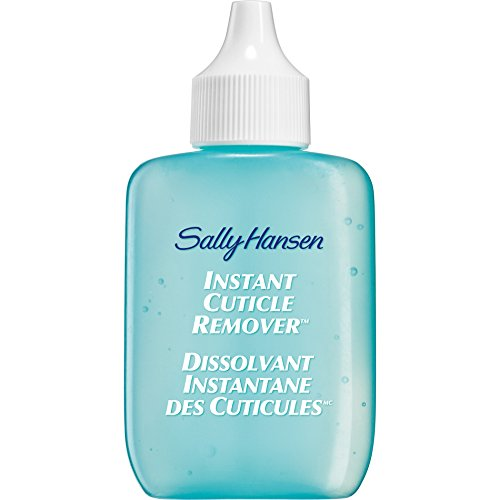 sally-hansen-instant-cuticle-remover-295-ml