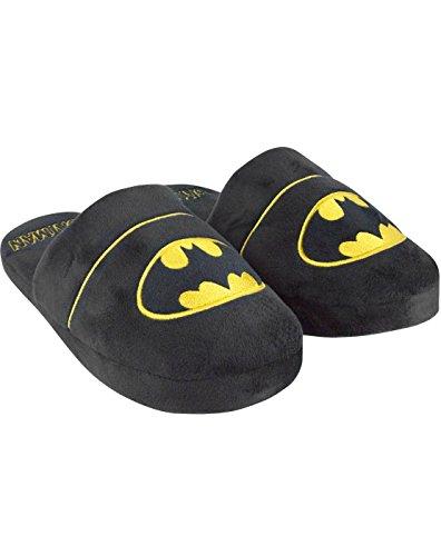 Batman 0122065 KBbyAd1K1