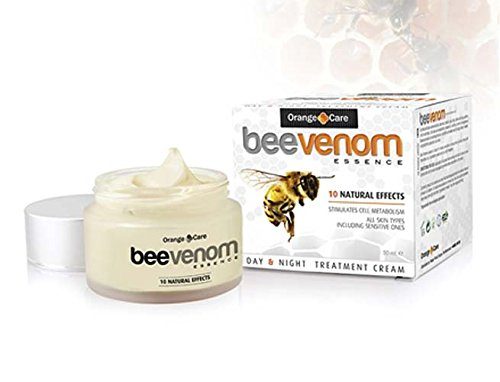orange-care-bee-venom-dag-en-nacht-creme-50ml