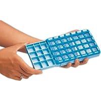 Medikamenten-Kassette für eine Woche preisvergleich bei billige-tabletten.eu