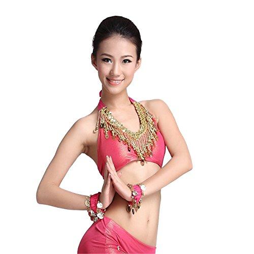 danse-outfits-dansewear-danse-du-ventre-costume-set-tribal-danse-indienne-backless-brasequin-jupes-d