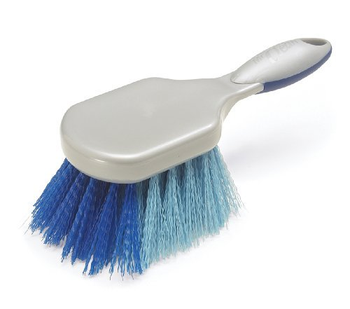 mr-clean-442406-utility-brush-by-mr-clean