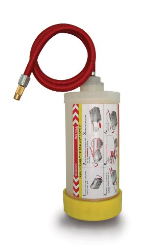 gonfiaeripara-ack1sp-sellador-de-repuesto-700-ml-para-kit-repara-pinchazos