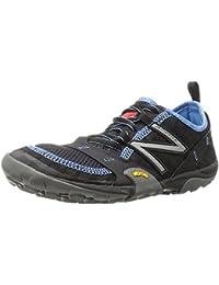 New Balance Minimus Trail, Zapatillas de Running Para Asfalto Para Mujer