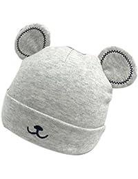 deac834cff71 Mounter Bonnet Bébé, Nourrisson Chapeau   Panda   Chaud Bonnet d hiver  Chapeau
