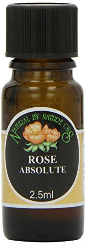 natural-by-nature-25ml-oils-rose-absolute-oil