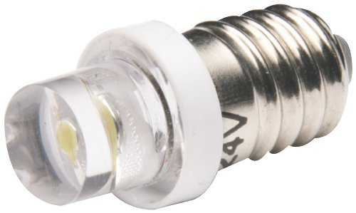 Shoreline Marine LED Replacement Bulbs, #58 by South Bend Sporting Goods (Marine Shoreline Led)