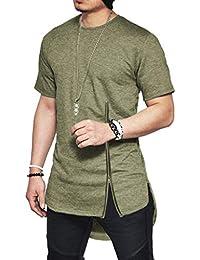 Mcgregor Larga Vestibilità Mcgregor Larga Camicie Uomo Vestibilità Uomo Camicie Nnm8vOPy0w