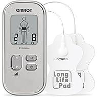 Omron E3 Intense Portable Pain Reliever