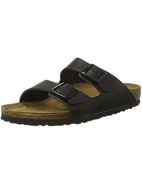 Birkenstock Mens Arizona Leather Sandals