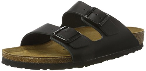 birkenstock-arizona-unisex-adults-sandals-black-black-38-eu-5-uk-normal
