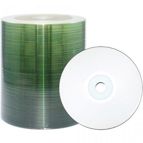 taiyo-yuden-100-cd-r-48x-cd-rw-virgenes