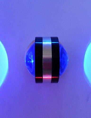 faym-de-rubor-de-macizos-apliques-modern-tiempo-bombilla-led-incluye-conforme-de-metal-morado-e27