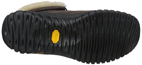 Ugg Adirondack Ii, Bottes et boots women STT
