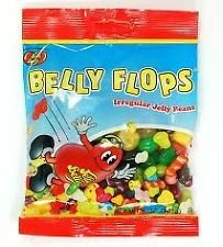 jelly-belly-belly-flops