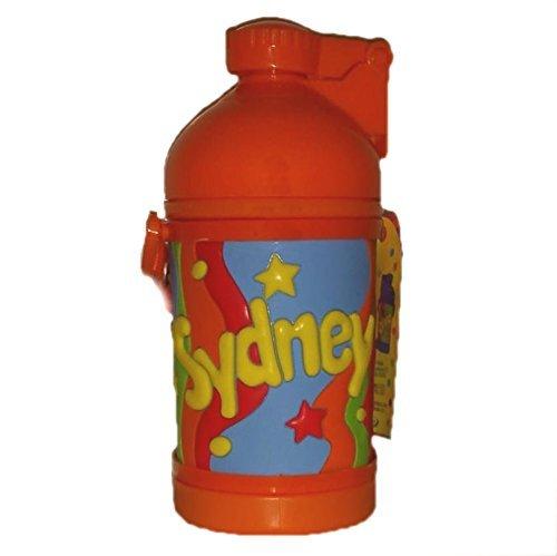 my-name-water-bottle-sydney-by-john-hinde-curteich-inc