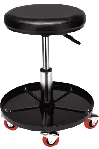 pneumatic-adjustable-work-stool-with-wheels-and-tool-tray-ideal-for-any-work-that-requires-bending-d