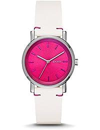 Reloj Dkny para Mujer NY2317