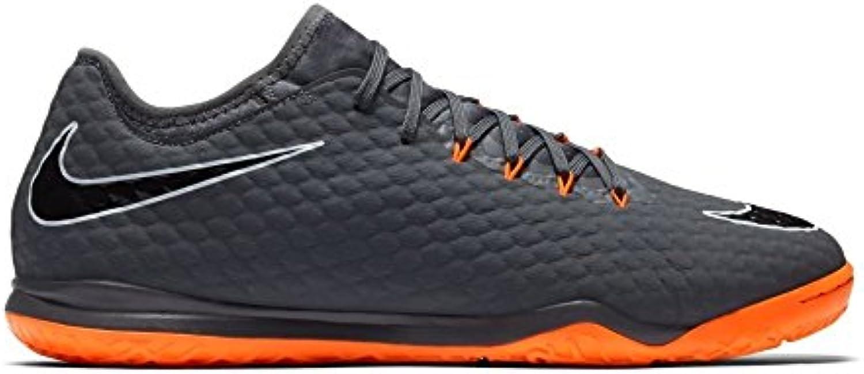 Nike Unisex Erwachsene Zoom Hypervenom Phantom X 3 Pro Ic Ah728 Fußballschuhe