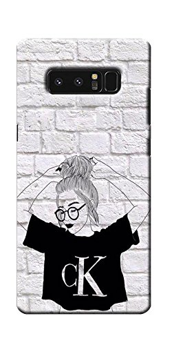 Back Cover For Samsung Galaxy Note8,Samsung Galaxy Note8 Back Cover,Printed Back Case For Samsung Galaxy Note8 ,Samsung Galaxy Note8 Designer Case By MW CASES Designing65
