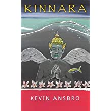 [(Kinnara)] [By (author) Kevin Ansbro] published on (May, 2015)