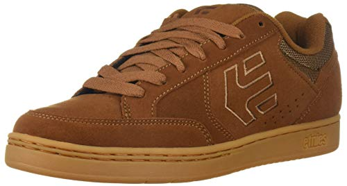 Etnies Swivel,Men's Skateboarding Shoes