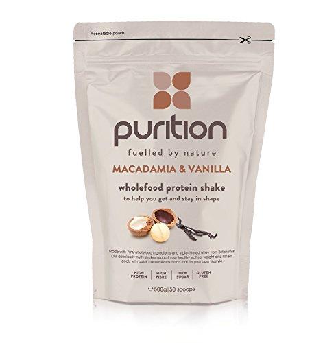 milk-shake-proteine-et-dietetique-aux-noix-de-macadamia-et-a-la-vanille-500-g-ideal-pour-la-perte-de
