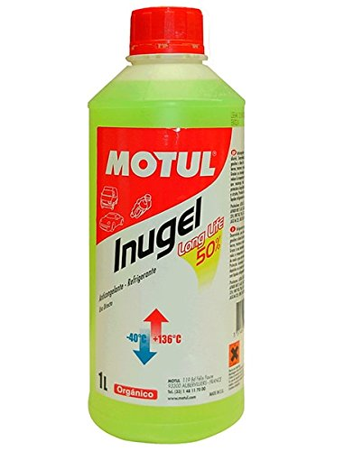 motul-inugel-long-life-50-35ac-1l