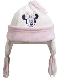 Disney Baby - Mädchen Mützchen 71304
