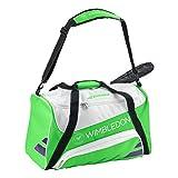 BABOLAT Sport Bag Wimbledon Tennistasche (752034)