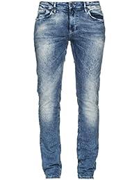 Suchergebnis auf Amazon.de für  M.O.D - Jeanshosen   Herren  Bekleidung 0dccbb9bf0
