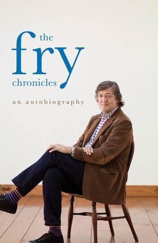 The Fry Chronicles PDF Books