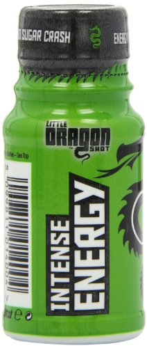 little-dragon-60ml-intense-energy-shot-kiwi-lime-flavour-pack-of-12