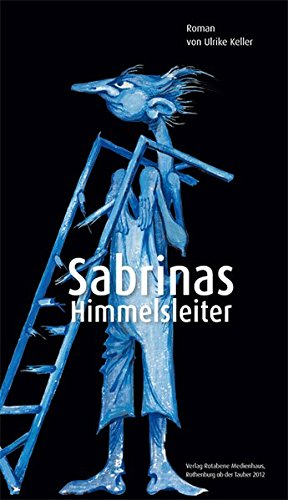 Sabrinas Himmelsleiter