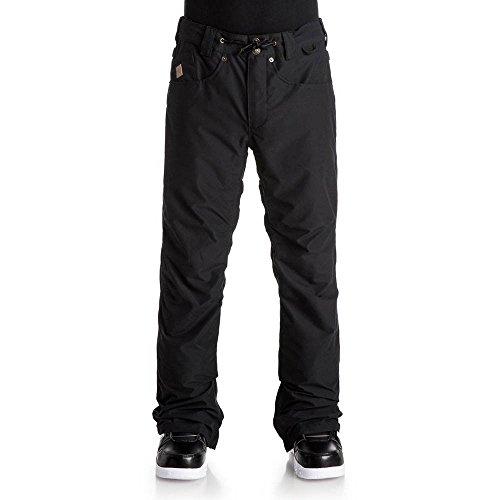 Herren Snowboard Hose DC Relay Pants